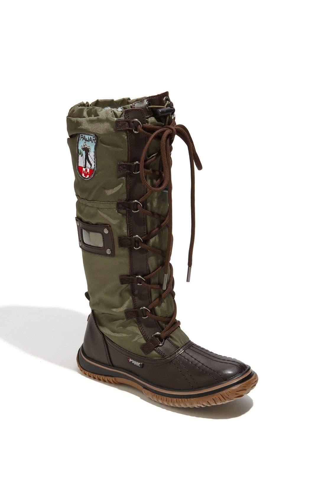 Alternate Image 1 Selected - Pajar Grip Boot
