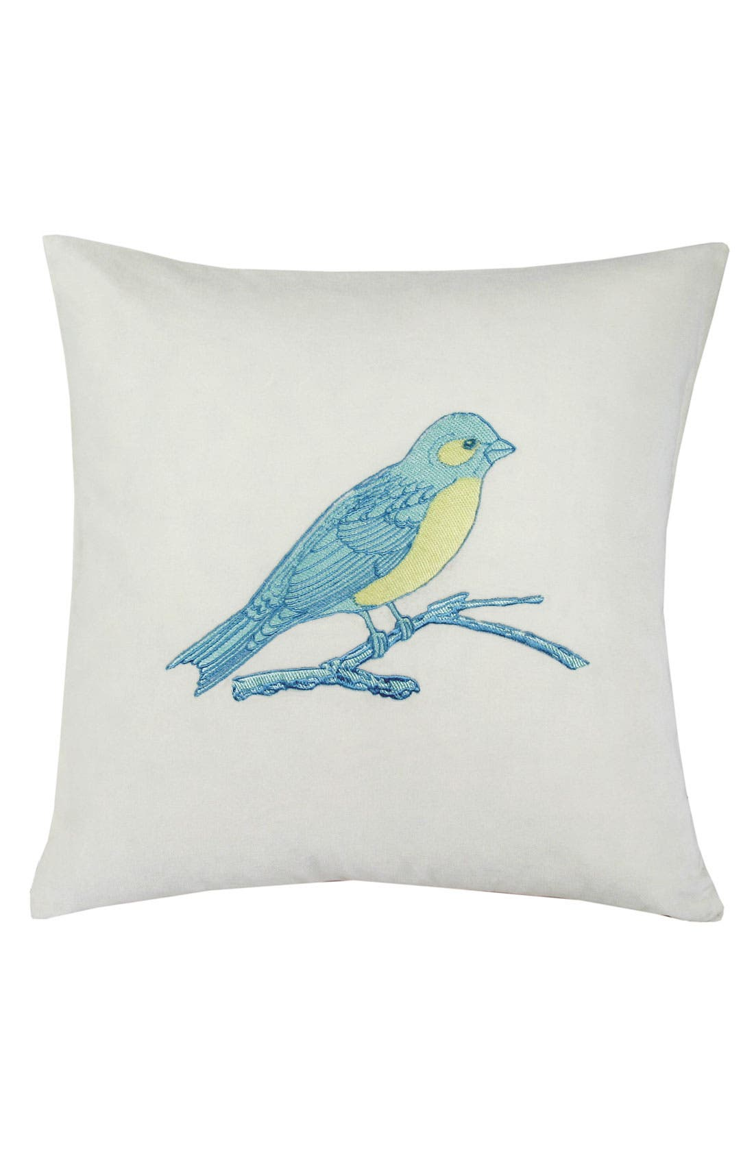 Alternate Image 1 Selected - Blissliving Home 'Kirby' Pillow (Online Only)