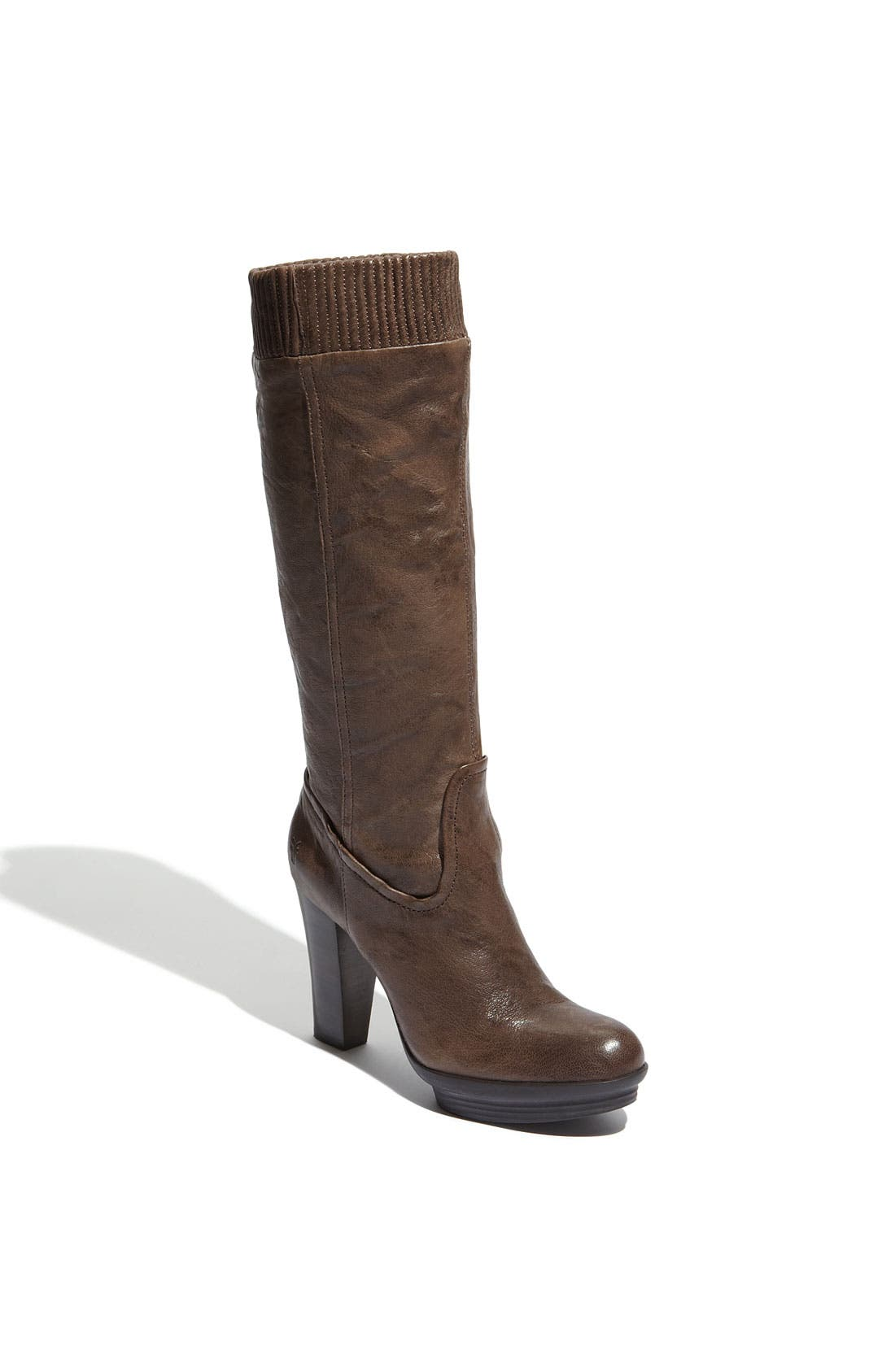 Alternate Image 1 Selected - Frye 'Mimi' Boot