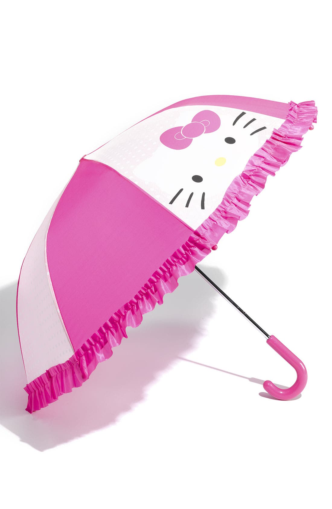 Alternate Image 1 Selected - Western Chief Umbrella (Kids)