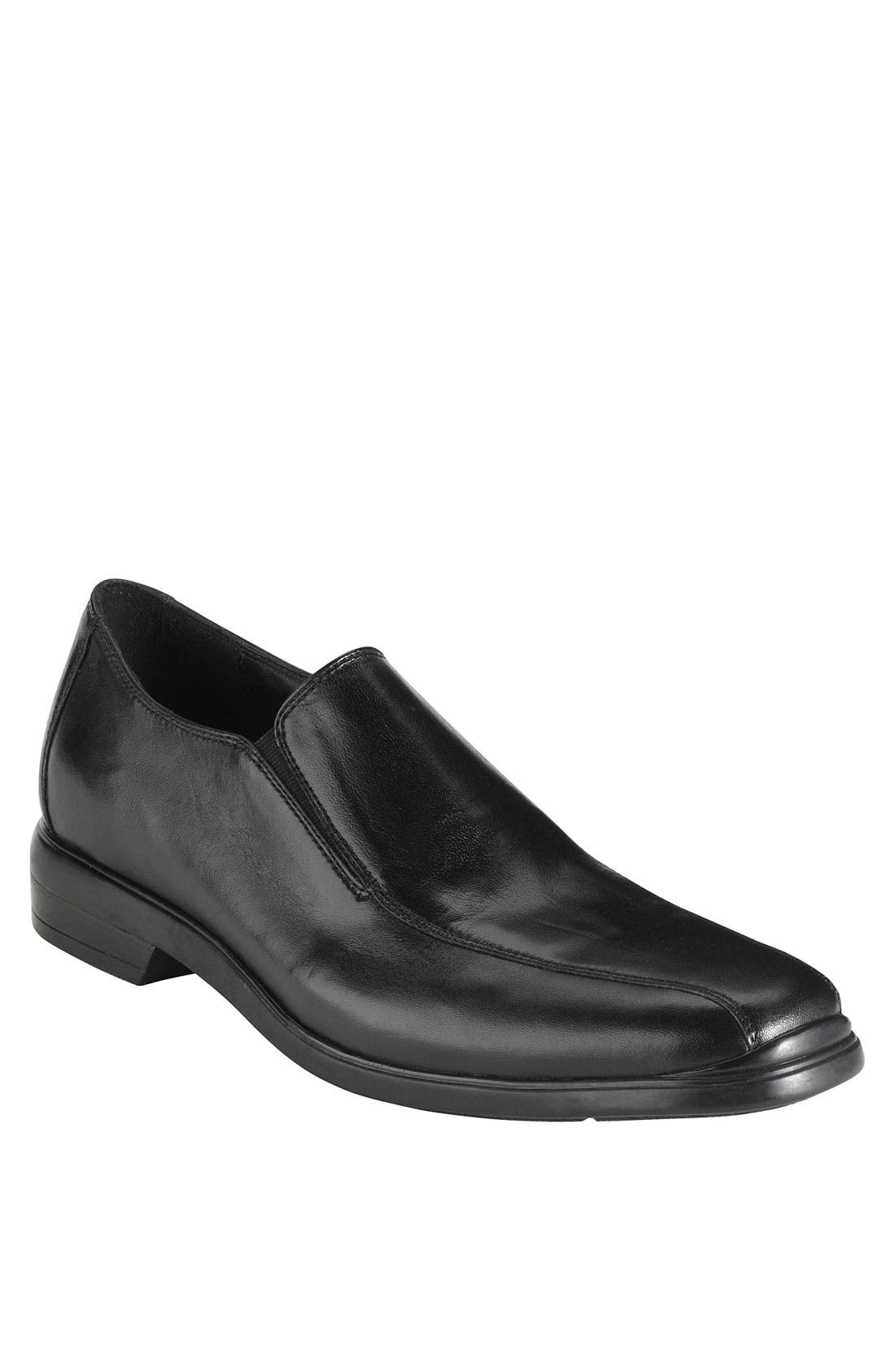 Alternate Image 1 Selected - Cole Haan 'Air Wallace' Slip-On