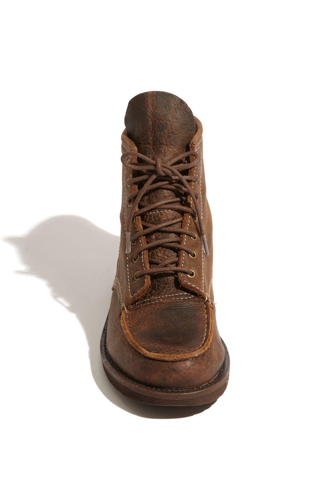 Alternate Image 3  - Bed Stu 'Root' Boot
