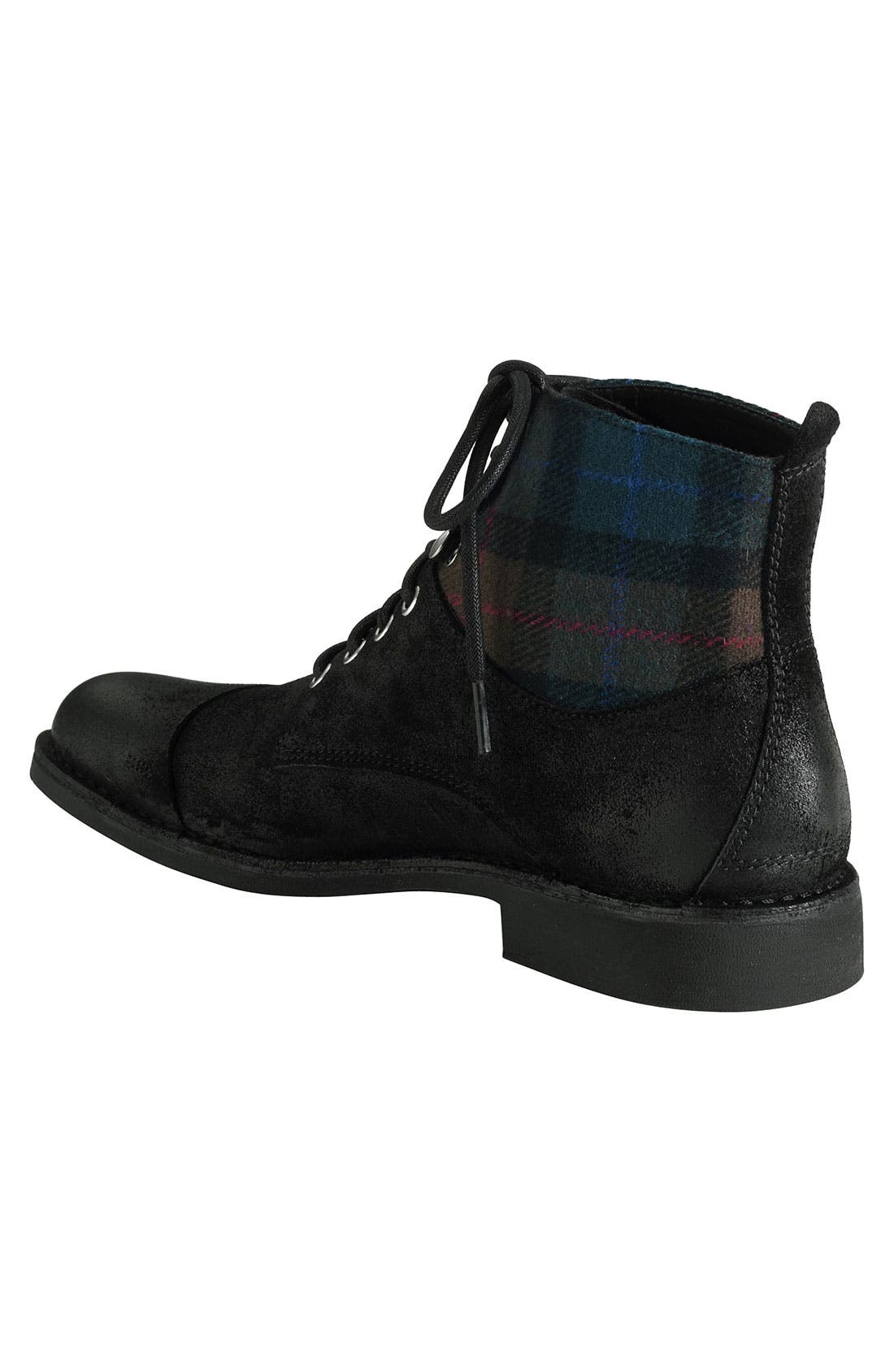 Alternate Image 2  - Cole Haan 'Air Blythe' Boot