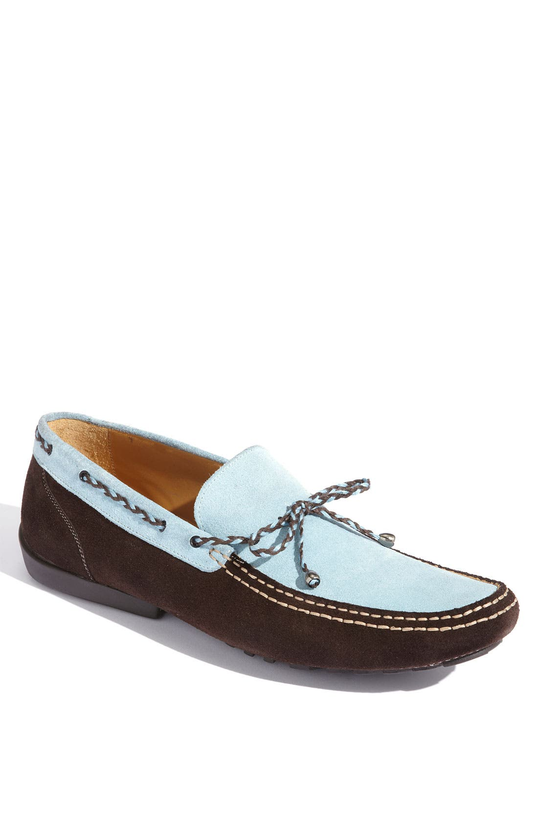 Main Image - Mezlan 'Palermo' Slip-On