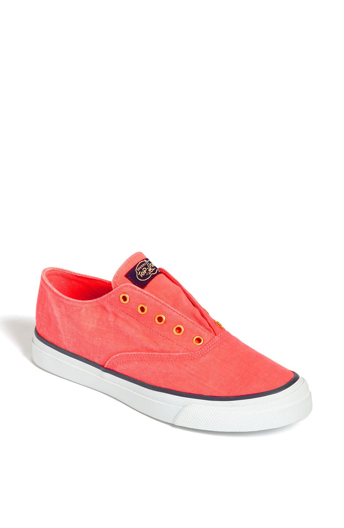 Main Image - Milly for Sperry Top-Sider® Sneaker
