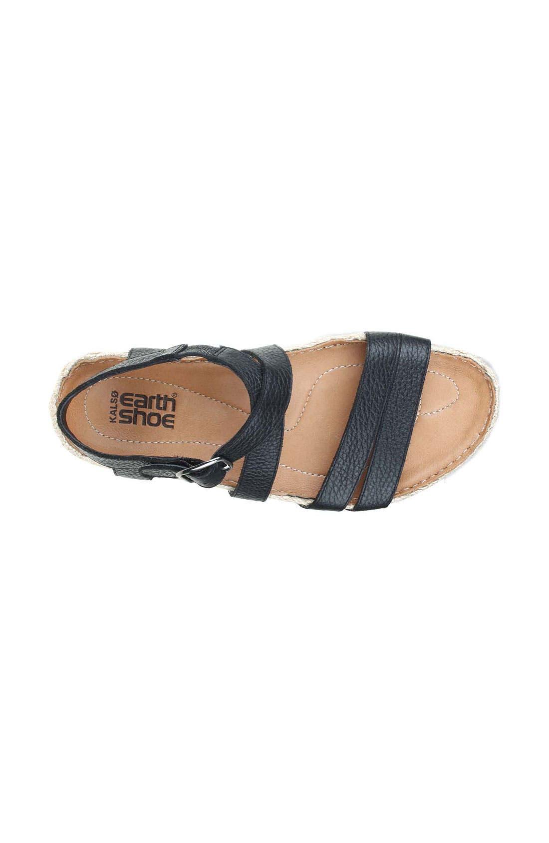 Alternate Image 3  - Kalso Earth® 'Enlighten' Sandal