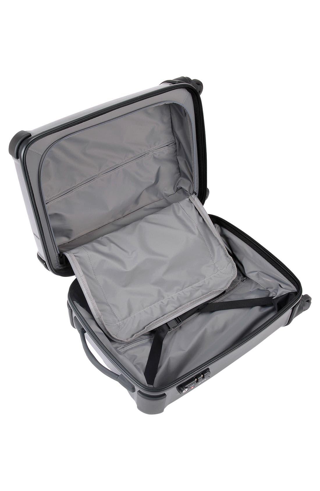Alternate Image 4  - Tumi 'Vapor™' International Carry-On Bag
