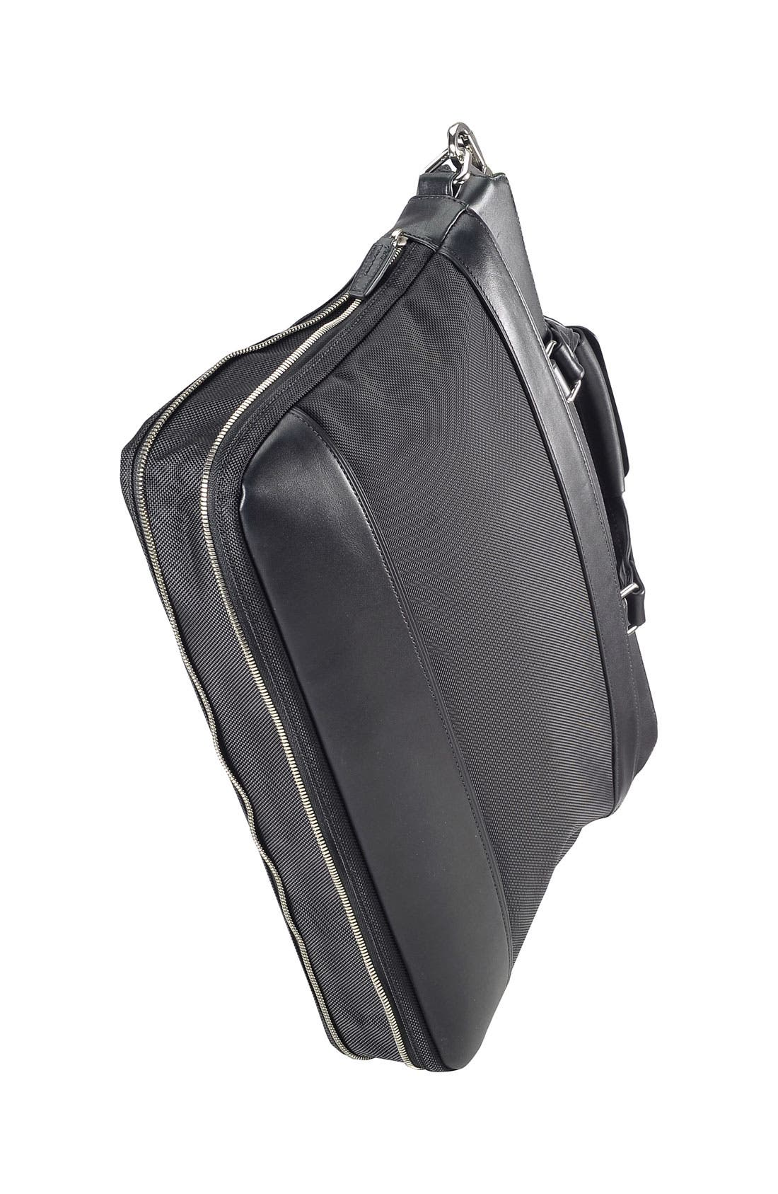 Alternate Image 4  - Tumi 'Bedford - Jefferson' Slim Briefcase