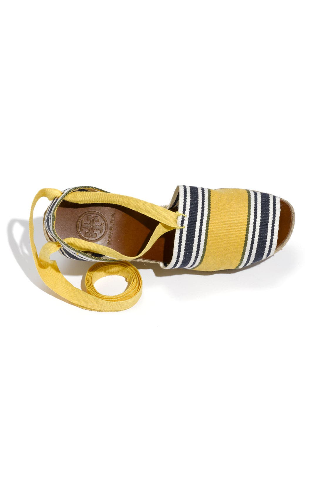 Alternate Image 3  - Tory Burch 'Marabelle' Wedge Pump