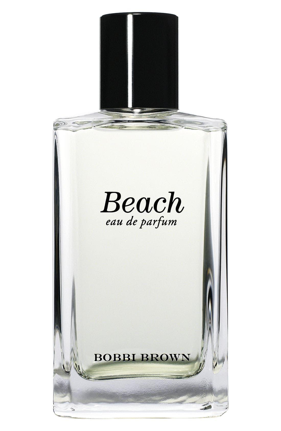 Bobbi Brown 'beach' Eau de Parfum