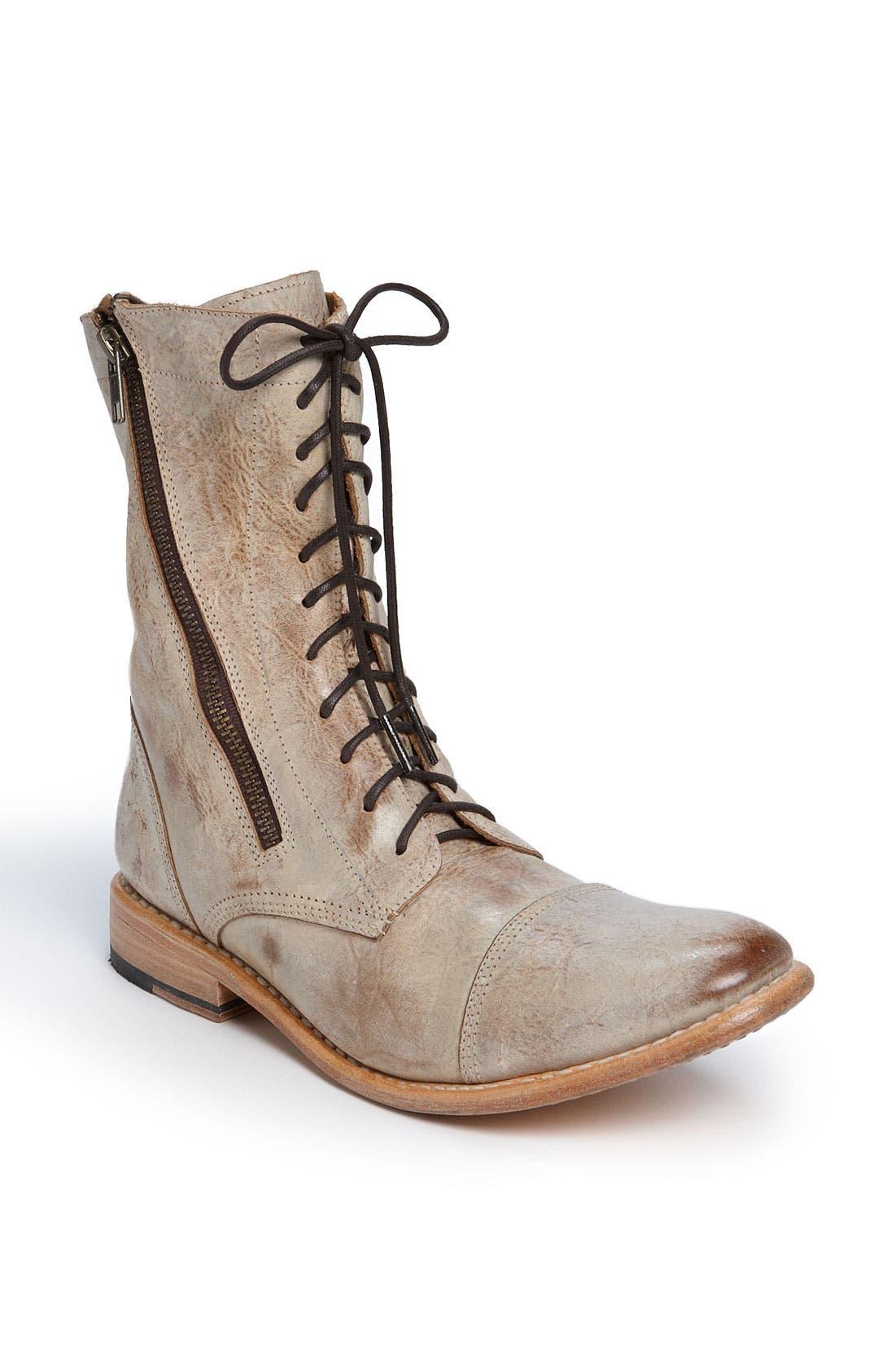 Main Image - Bed Stu 'Tabor' Boot