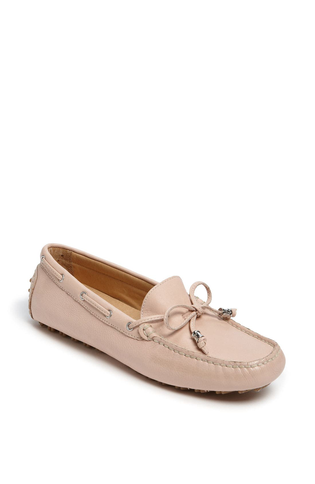 Main Image - Ivanka Trump 'Anais' Loafer