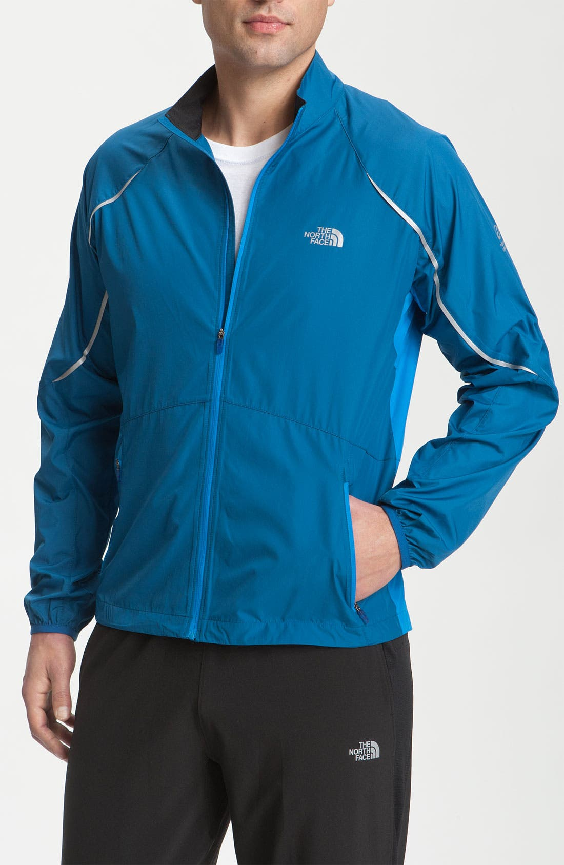 Main Image - The North Face 'Torpedo Performance' Jacket