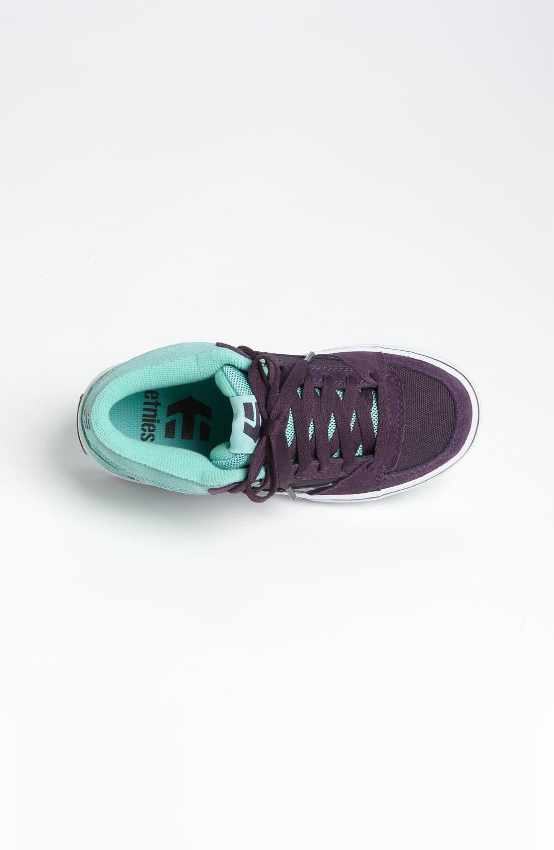Alternate Image 3  - Etnies 'RVM' Skate Shoe (Toddler, Little Kid & Big Kid)