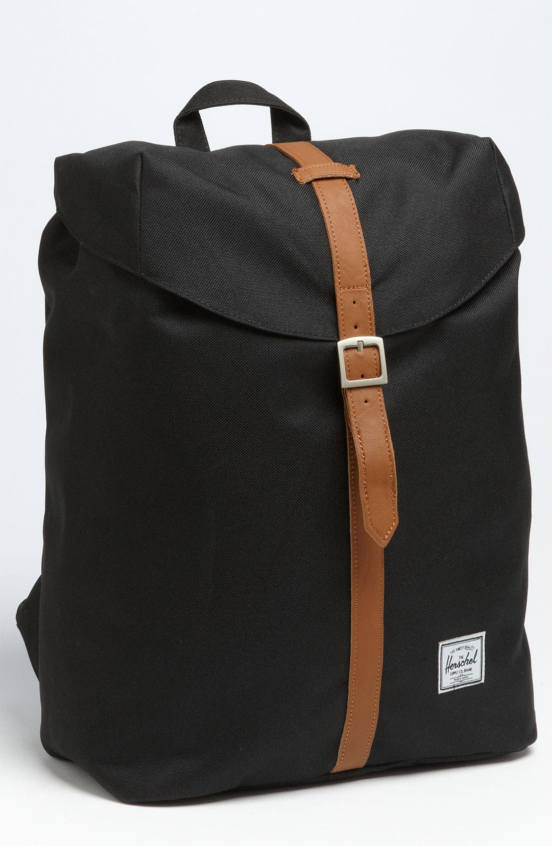 Alternate Image 1 Selected - Herschel Supply Co 'Post' Backpack