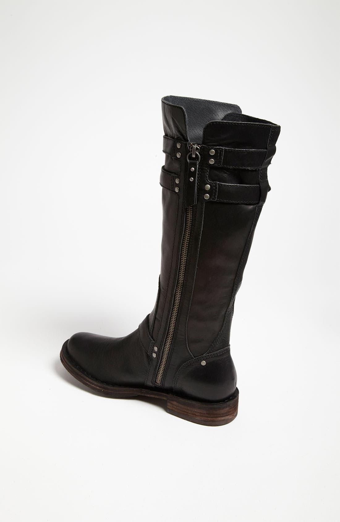 Alternate Image 2  - UGG® Australia 'Gillespie' Tall Boot (Women)