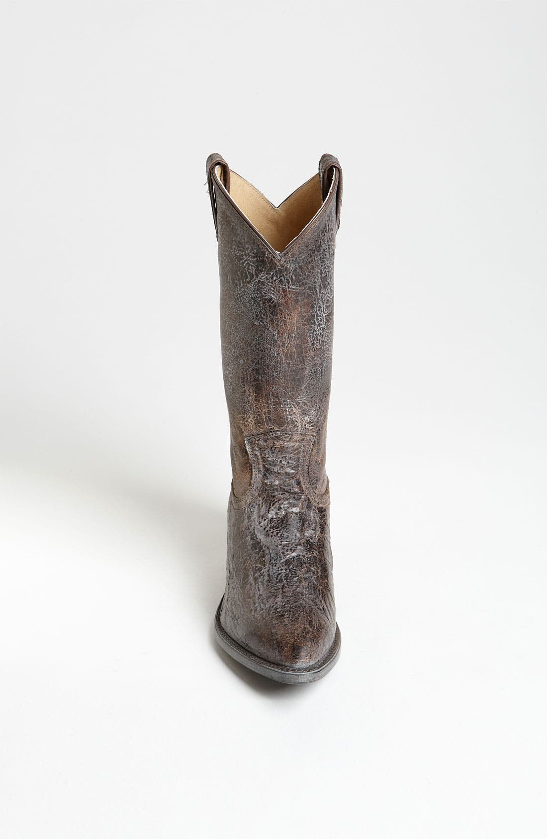 Alternate Image 3  - Frye 'Billy' Boot
