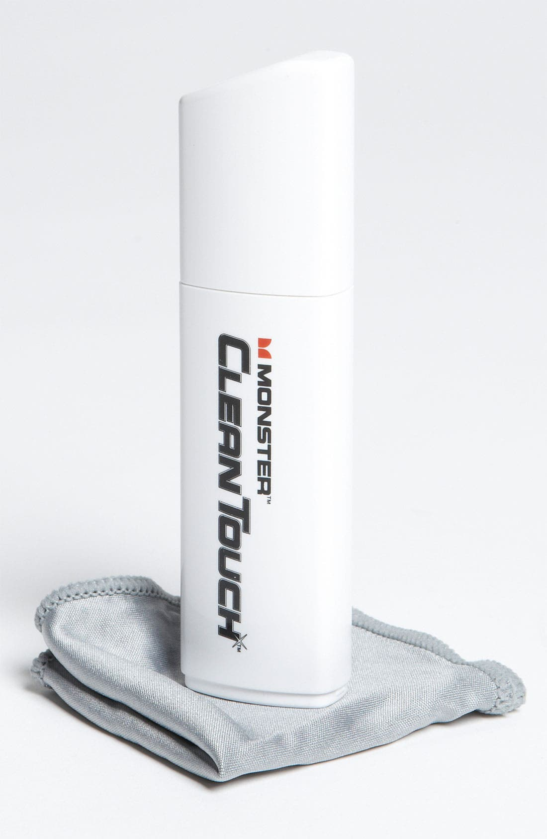 Alternate Image 1 Selected - Monster 'CleanTouch™' Pen