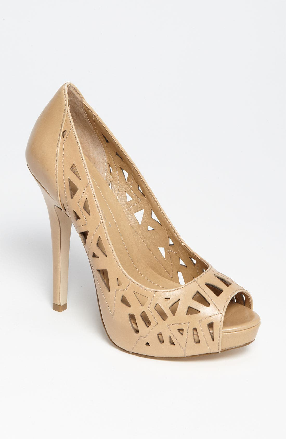 Alternate Image 1 Selected - BCBGeneration 'Landee' Pump