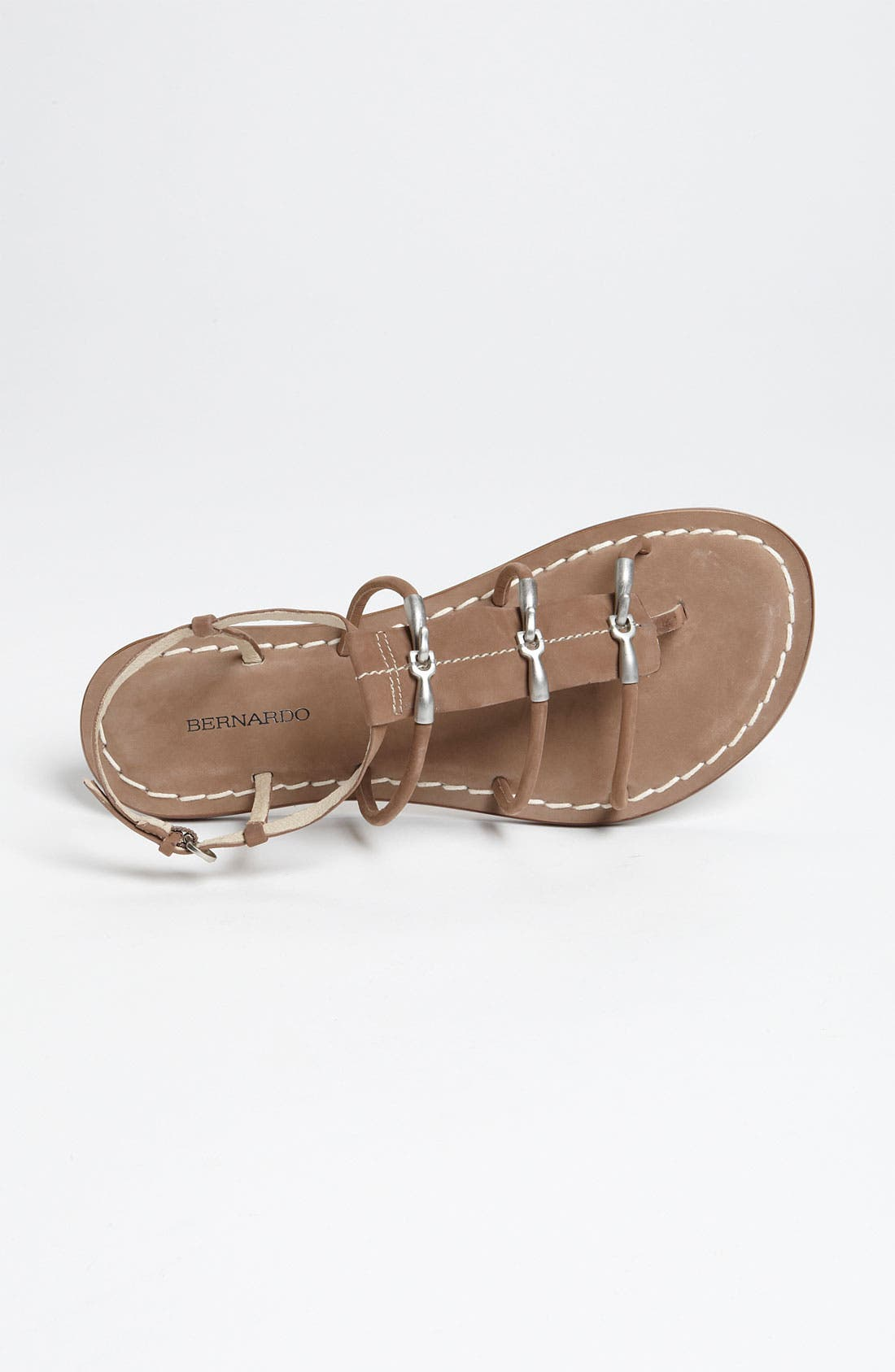 Alternate Image 3  - Bernardo Footwear Maia Sandal