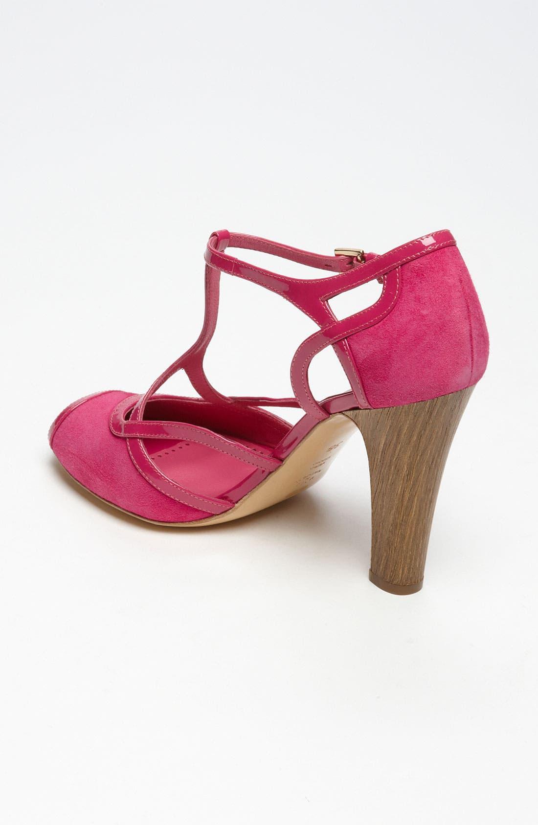 Alternate Image 2  - Moschino Cheap & Chic Sandal