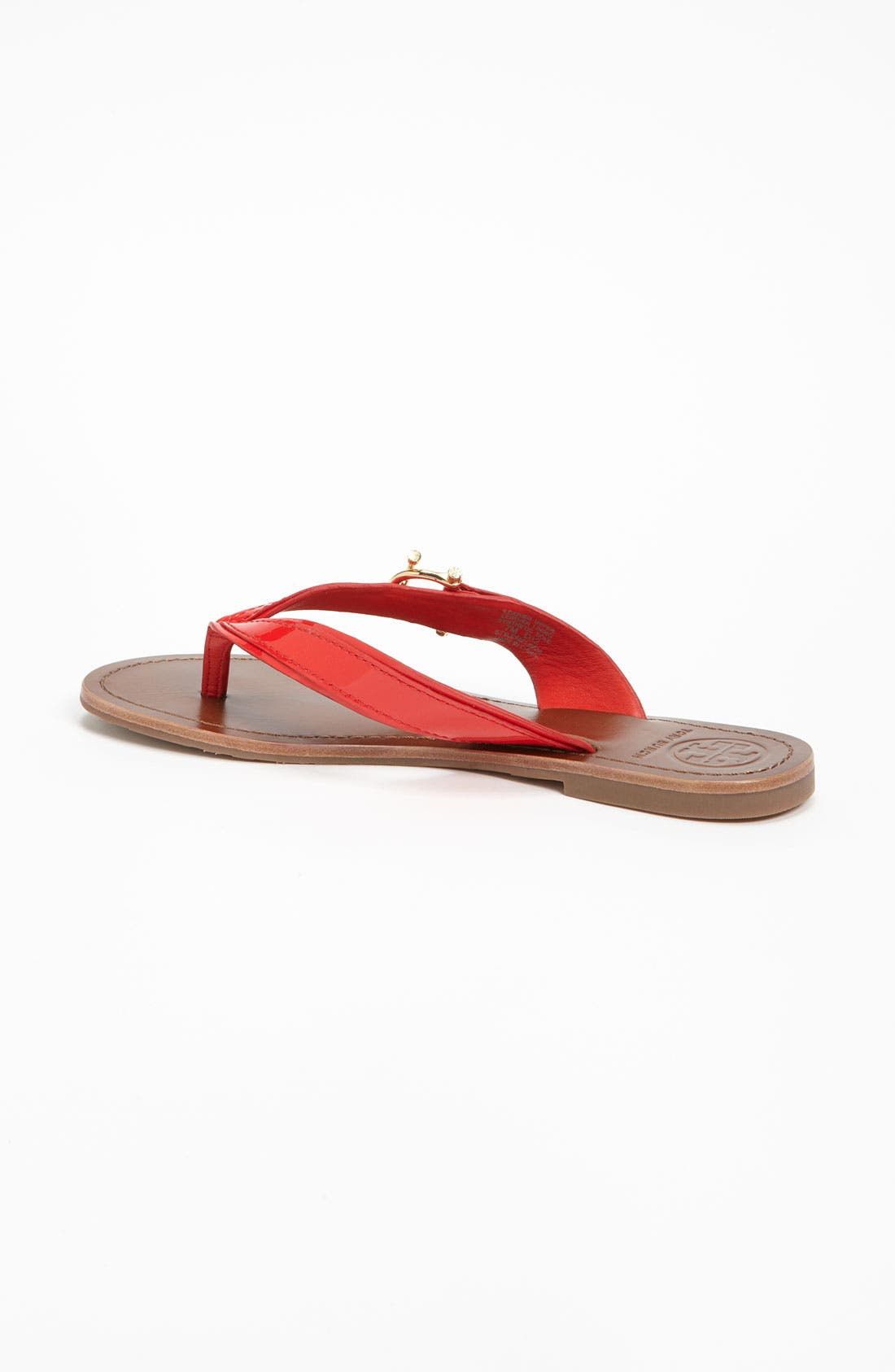 Alternate Image 2  - Tory Burch 'Nora' Sandal (Nordstrom Exclusive)