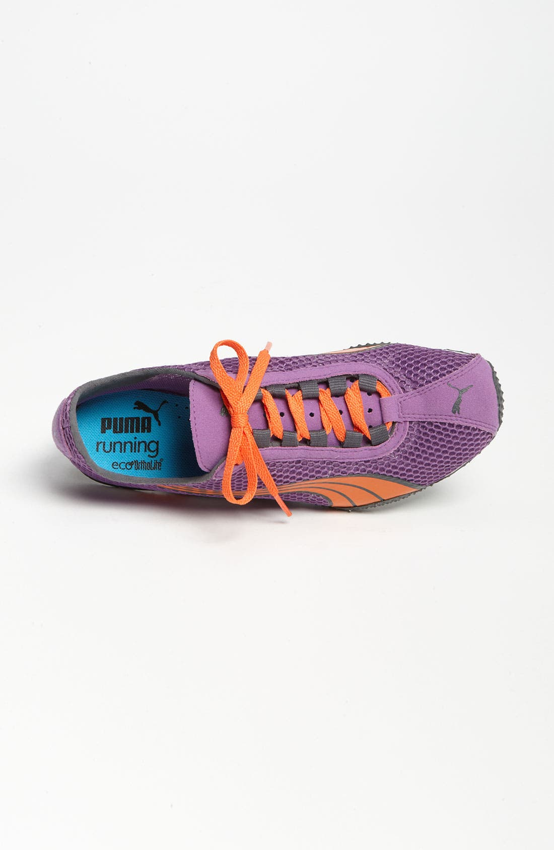 Alternate Image 3  - PUMA 'H Street' Sneaker (Women)