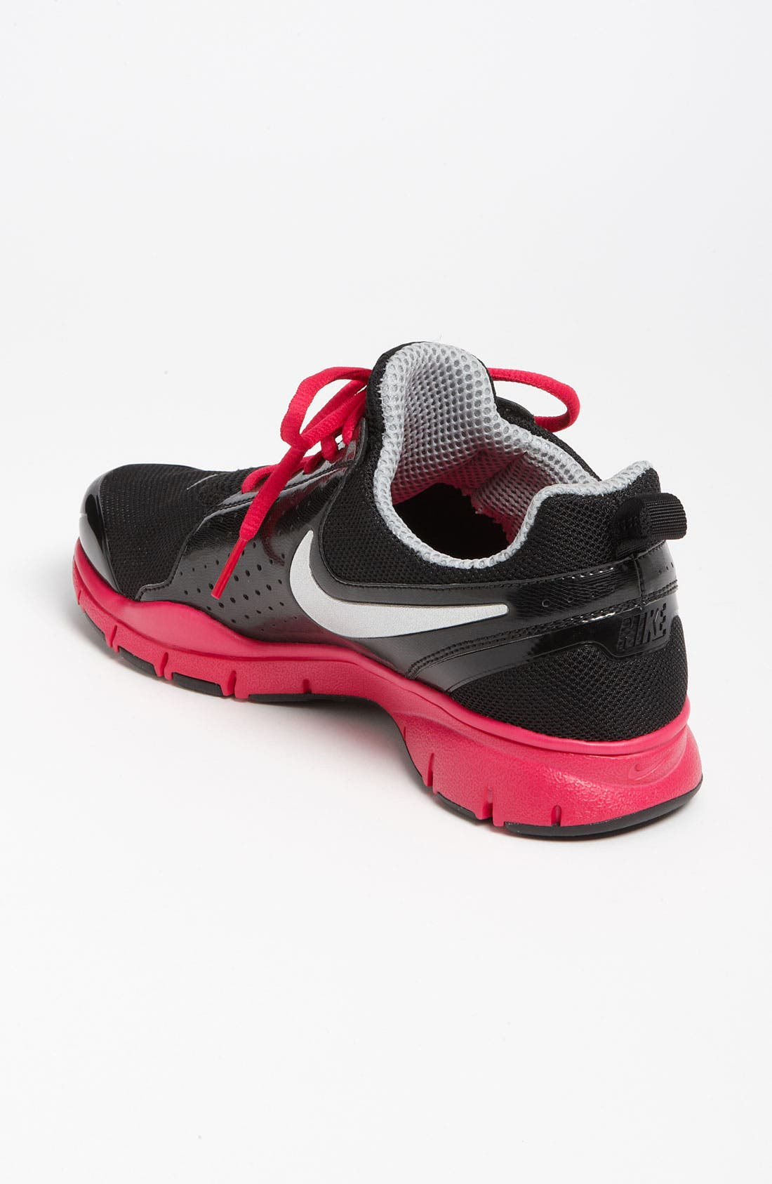 Alternate Image 2  - Nike 'In Season TR' Training Shoe (Women)