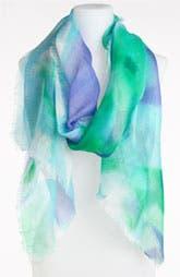 Alternate Image 1 Selected - Lauren Ralph Lauren Scarf