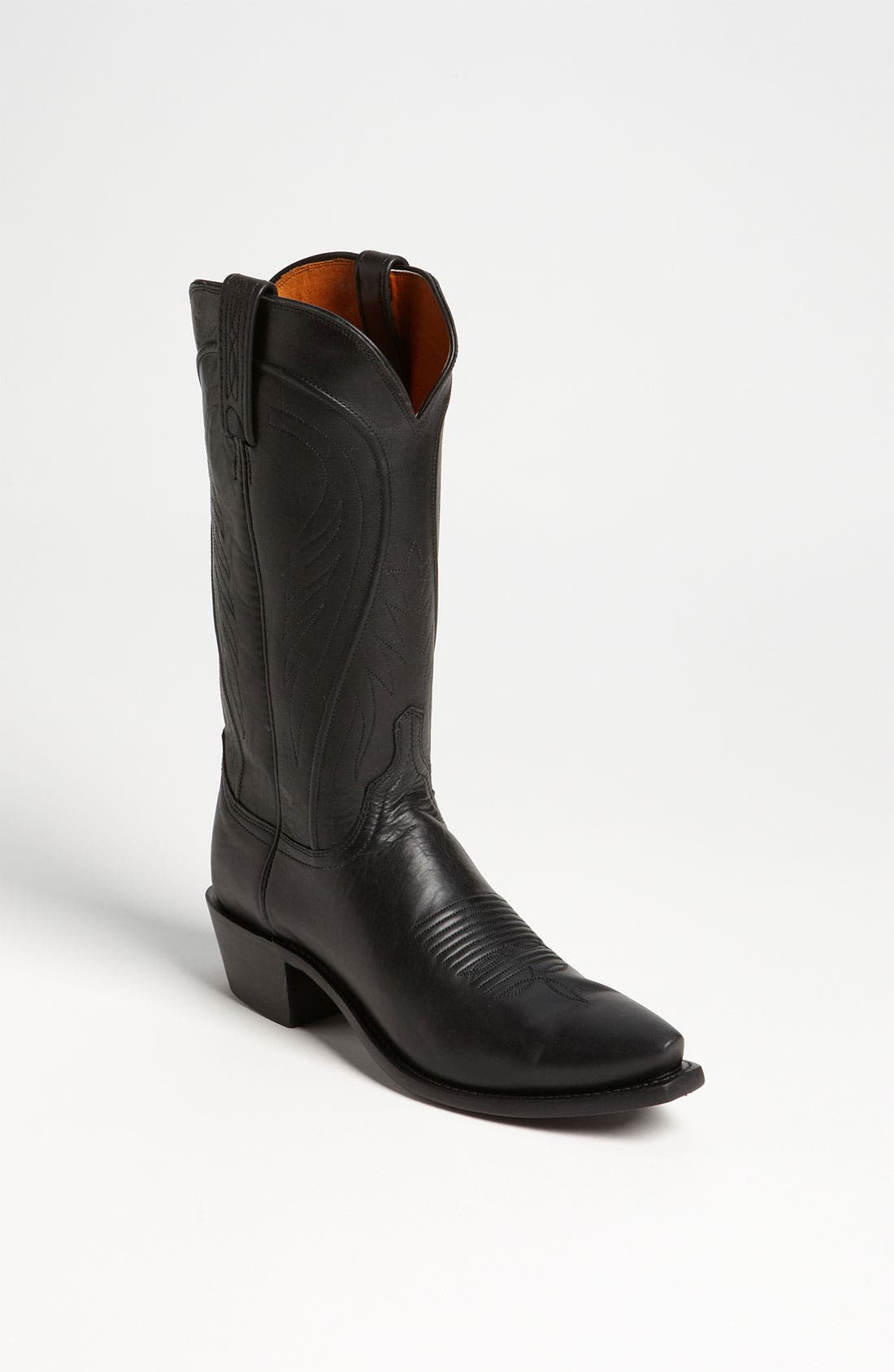 Alternate Image 1 Selected - Lucchese 'Seville' Boot
