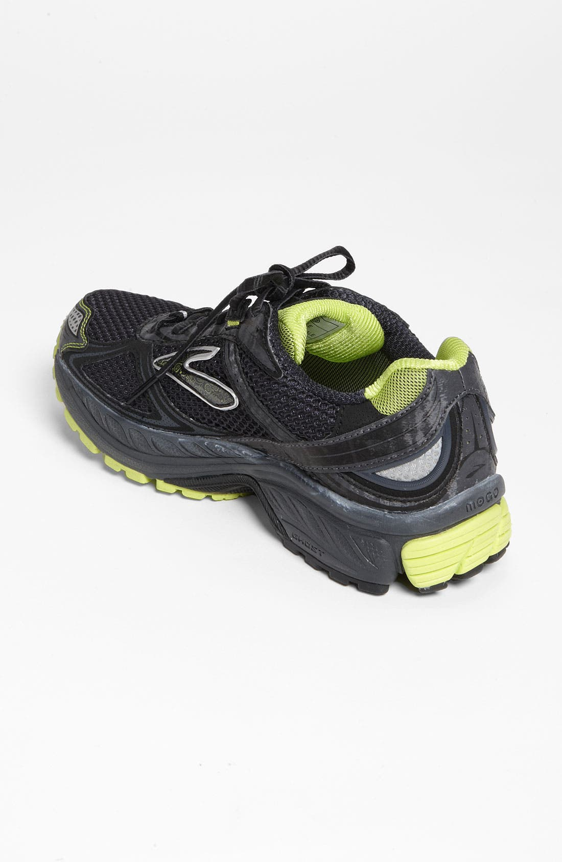Alternate Image 2  - Brooks 'Ghost Gore-Tex®' Running Shoe (Women)(Retail Price: $129.95)