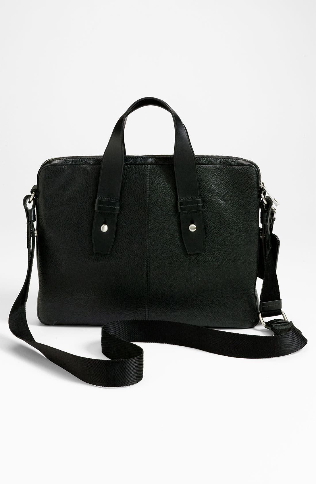 Alternate Image 2  - BOSS HUGO BOSS 'Baptiste' Work Bag