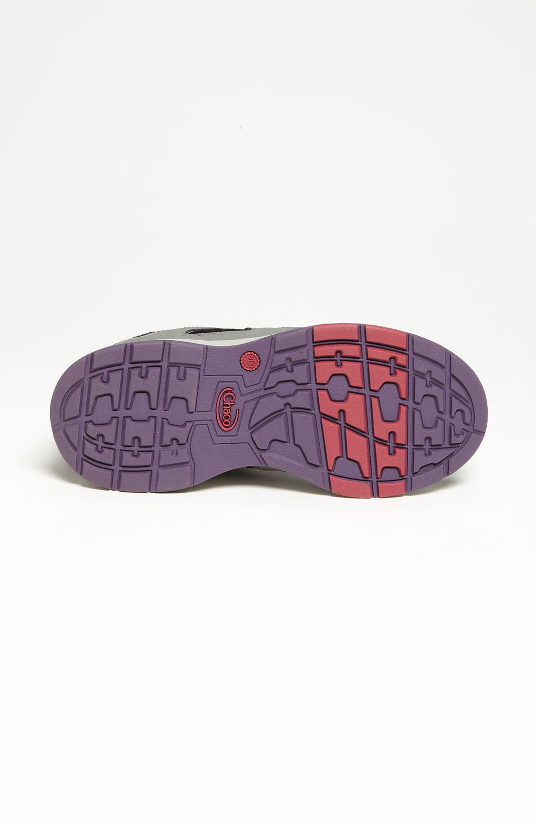 Alternate Image 4  - Chaco 'Vika' Sneaker (Women)