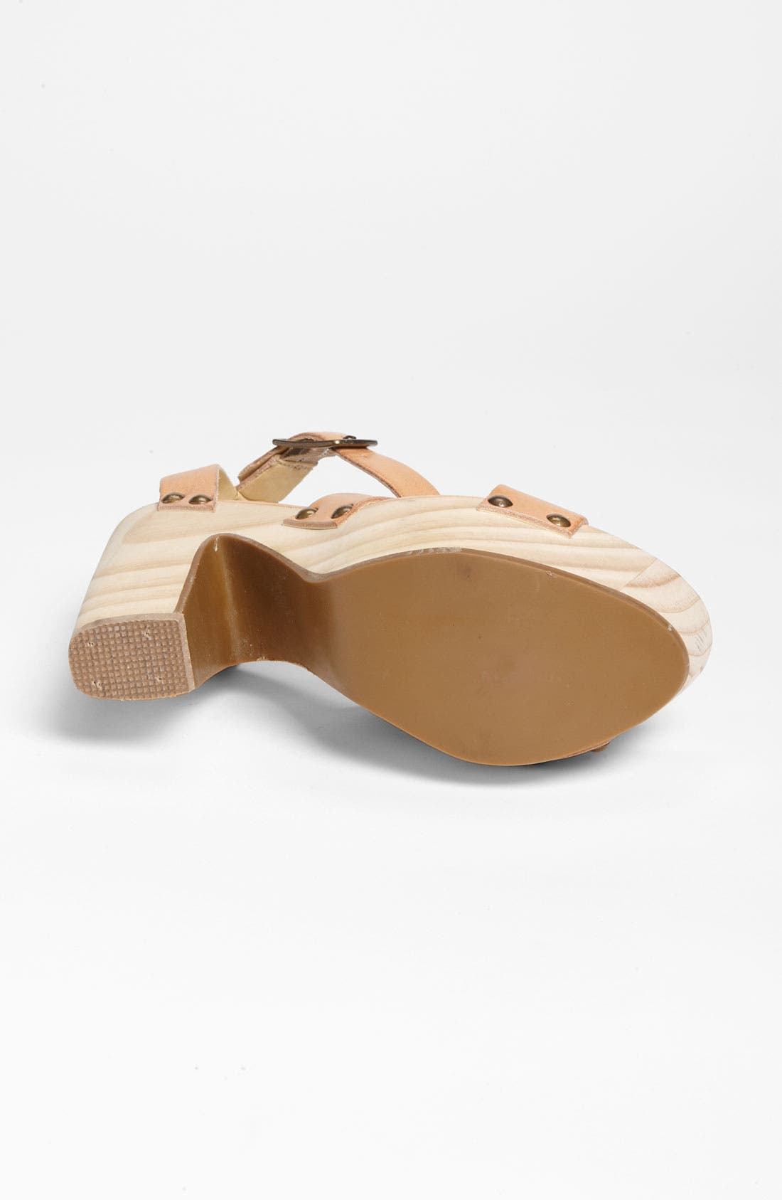 Alternate Image 4  - Bed Stu 'Madeline' Sandal
