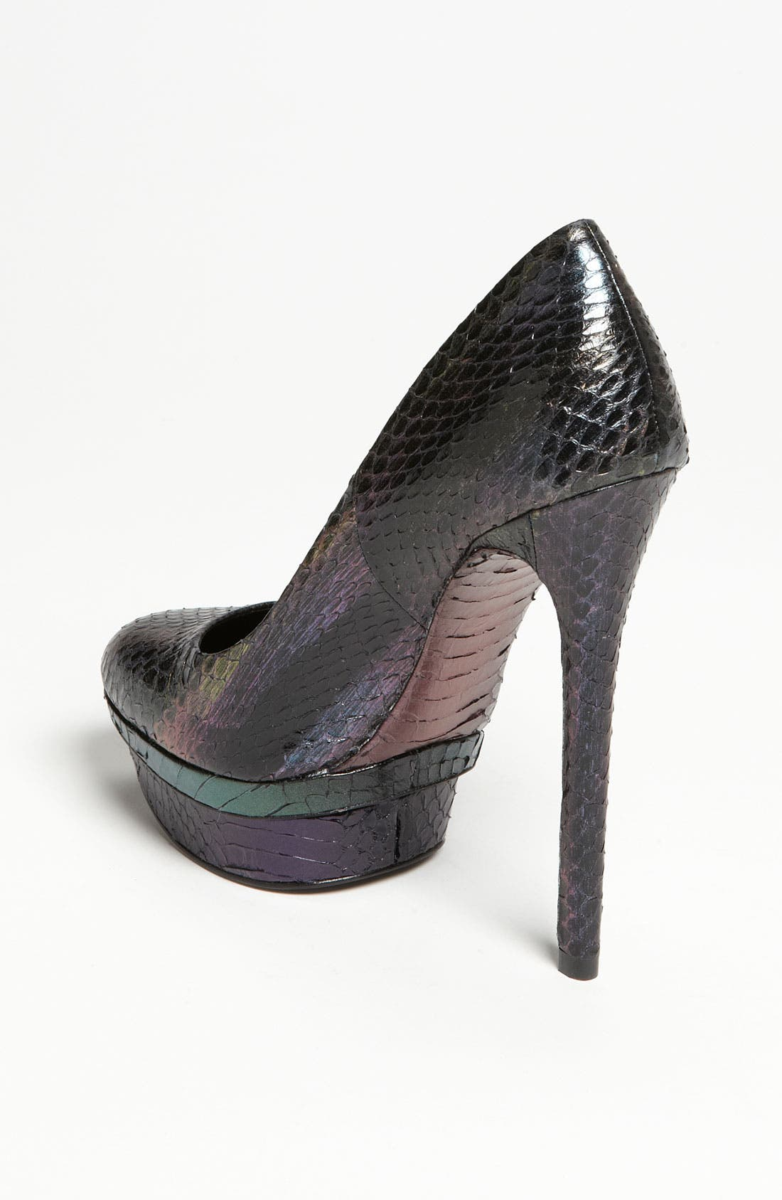 Alternate Image 2  - B Brian Atwood 'Ferguson' Pump (Nordstrom Exclusive)