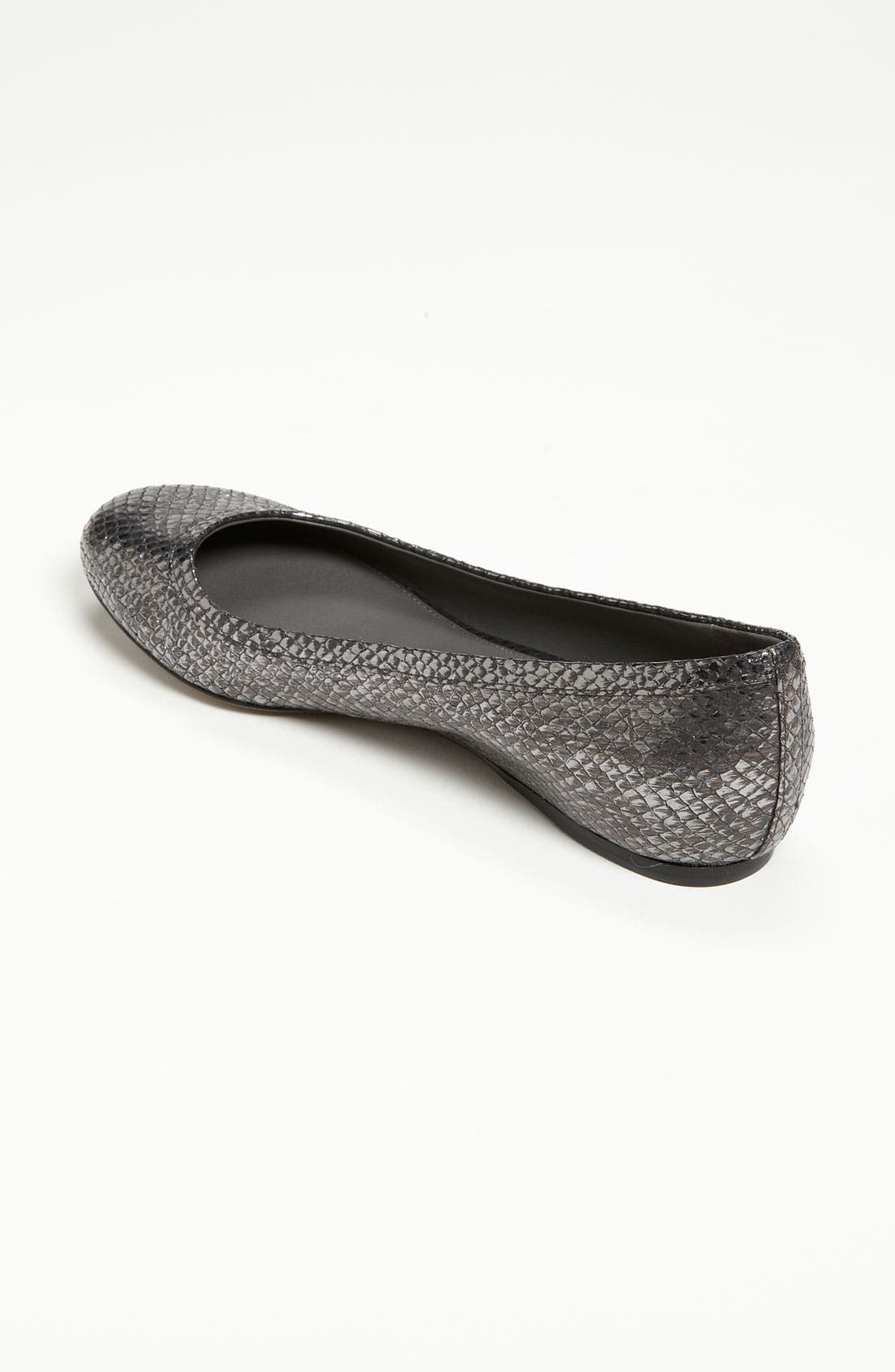 Alternate Image 2  - Vera Wang Footwear 'Hillary' Flat