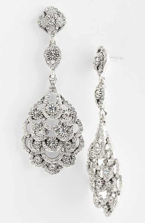 women 39 s occasion jewelry wedding nordstrom