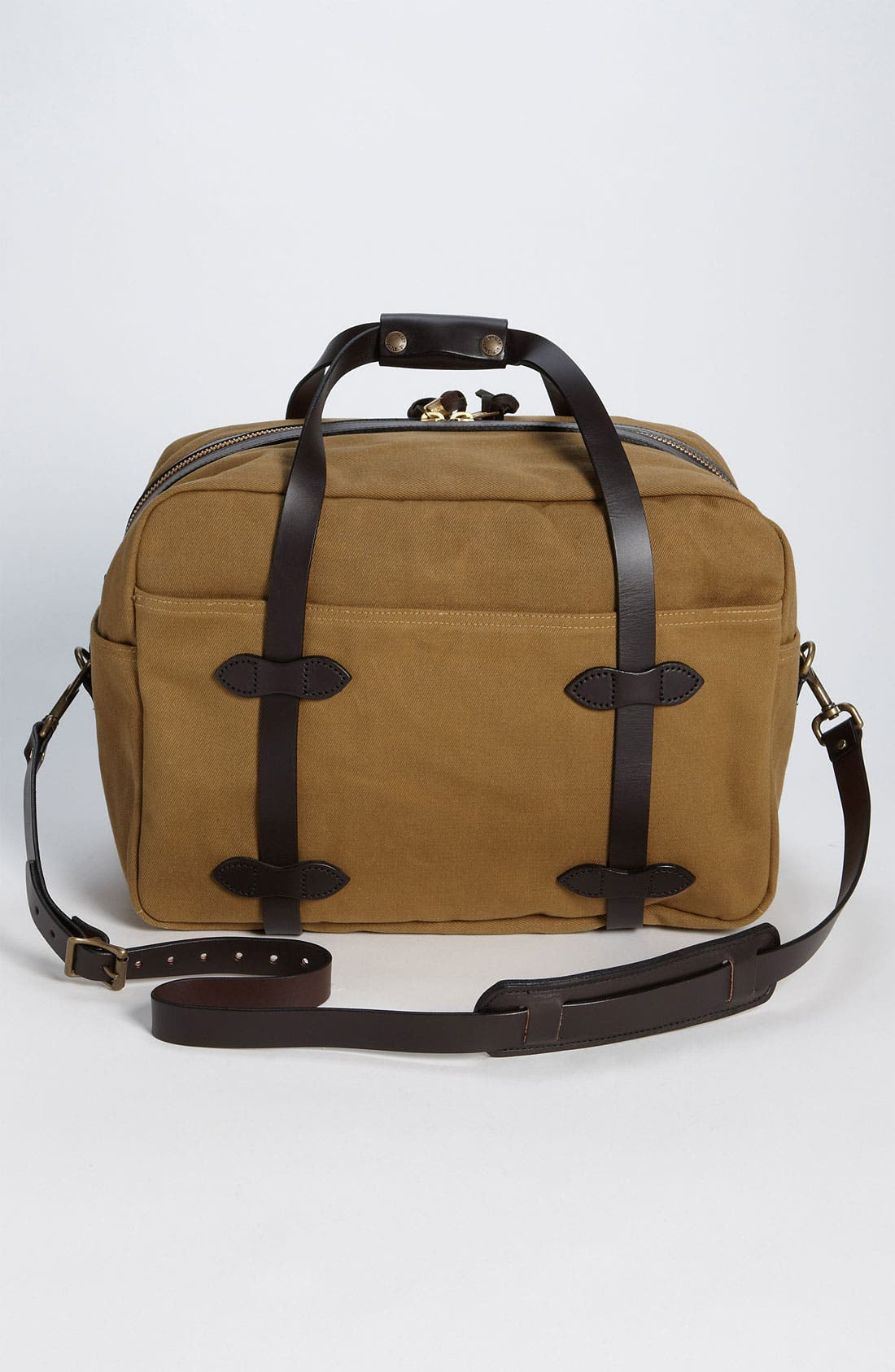 Alternate Image 3  - Filson Medium Travel Bag