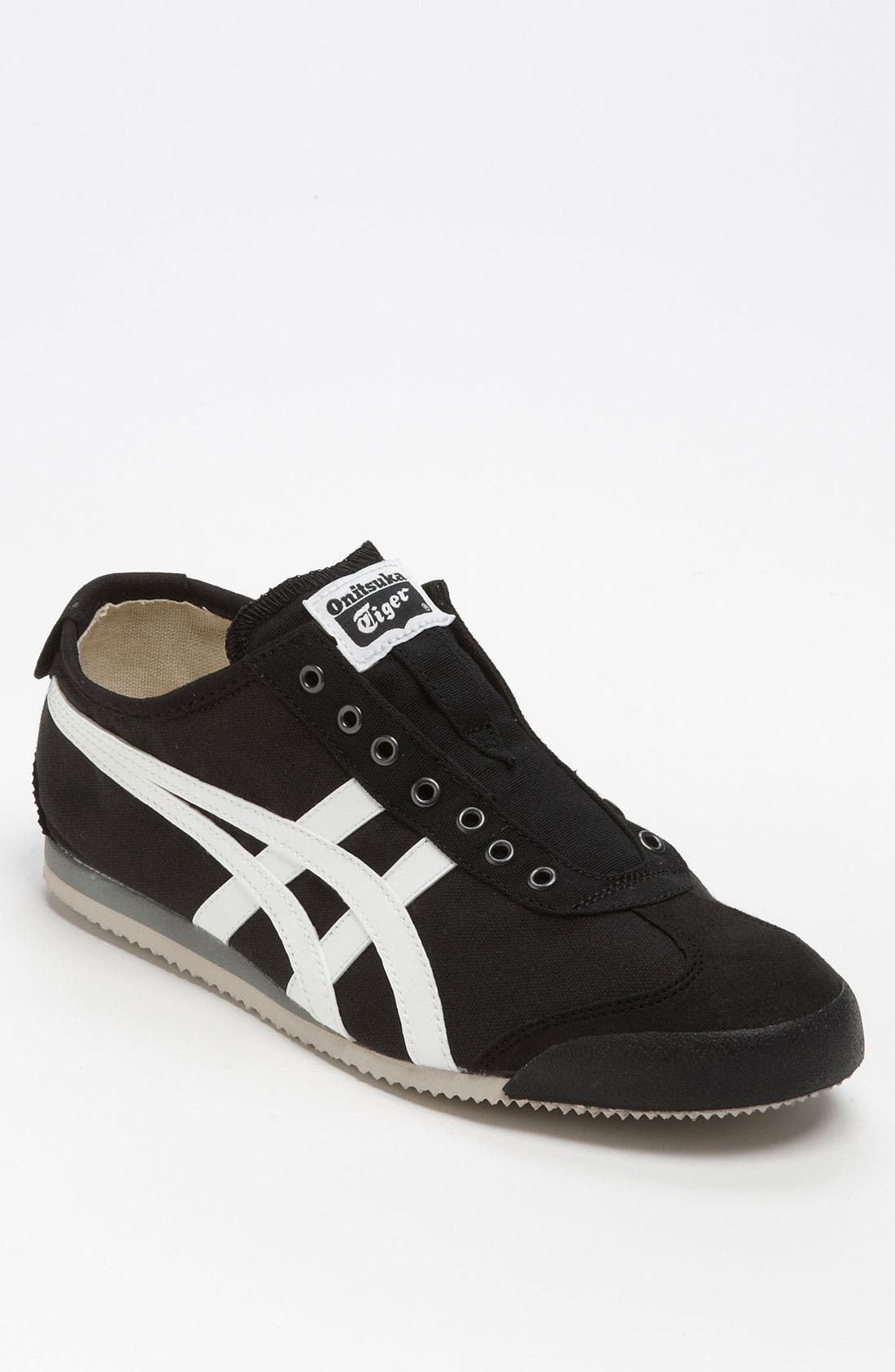 Alternate Image 1 Selected - Onitsuka Tiger™ 'Mexico 66' Slip-On
