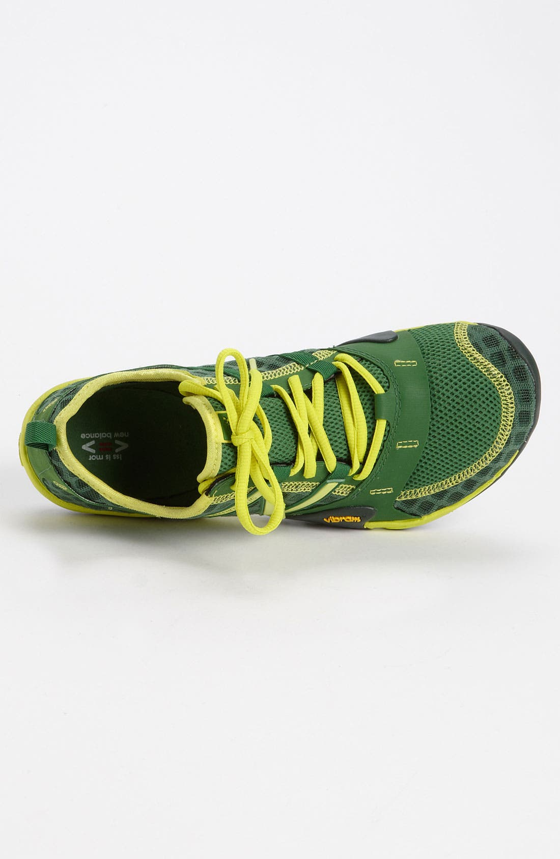 Alternate Image 3  - New Balance 'MT10' Trail Running Shoe (Men)