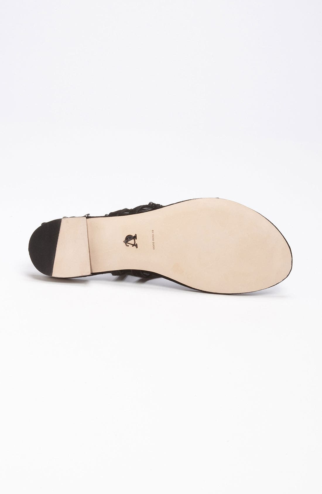 Alternate Image 4  - VC Signature 'Dinah' Sandal