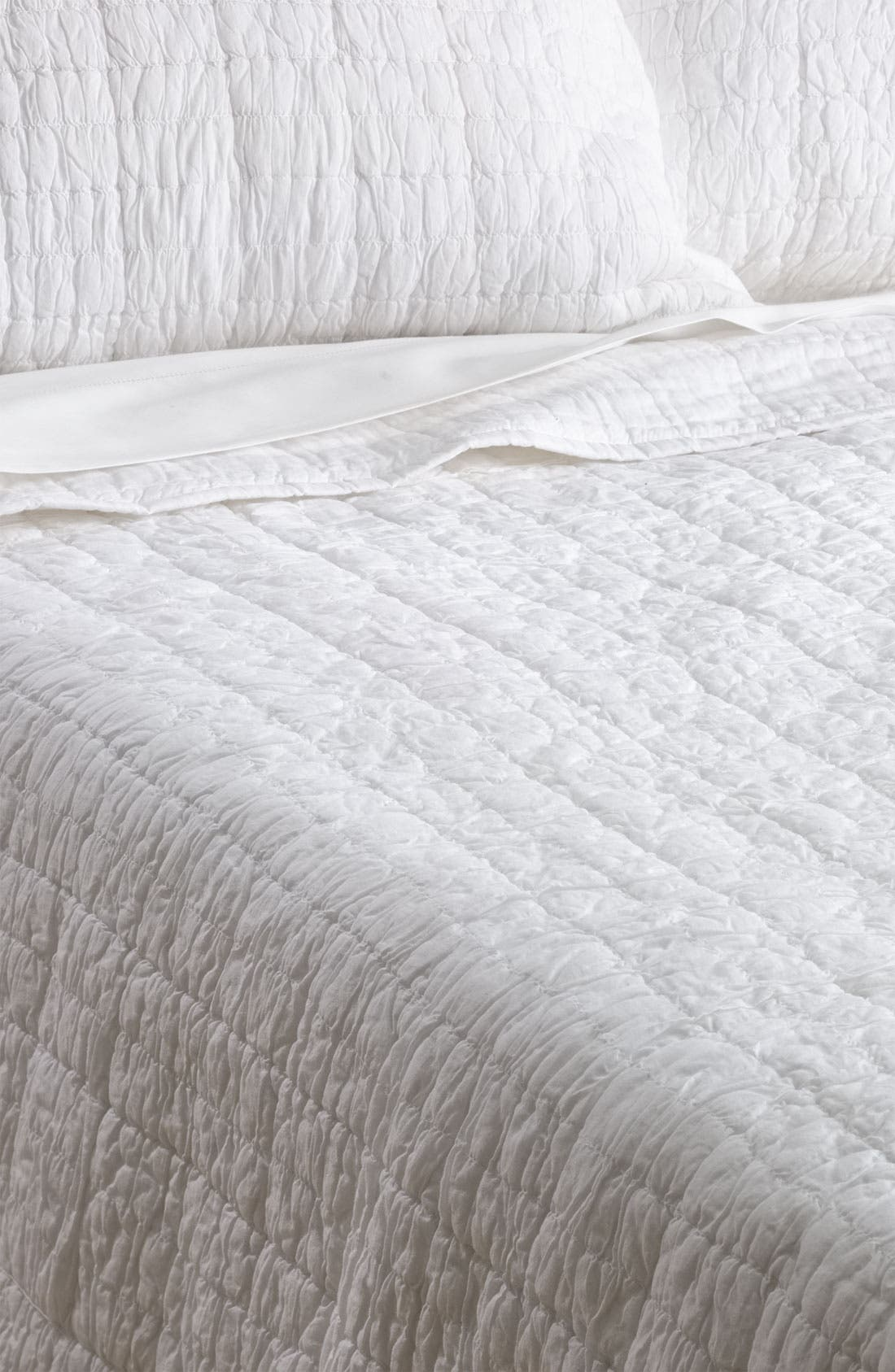 Main Image - Nordstrom at Home 'Alice' Coverlet