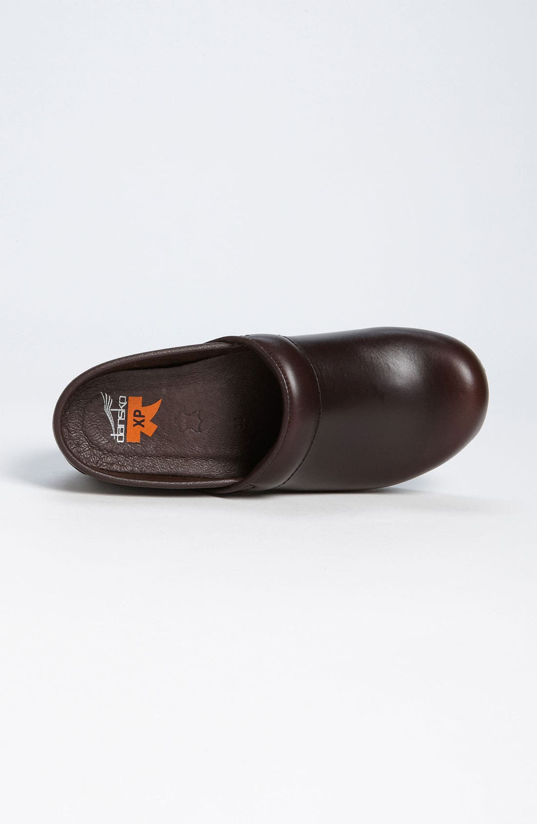 Alternate Image 3  - Dansko 'Professional XP' Clog