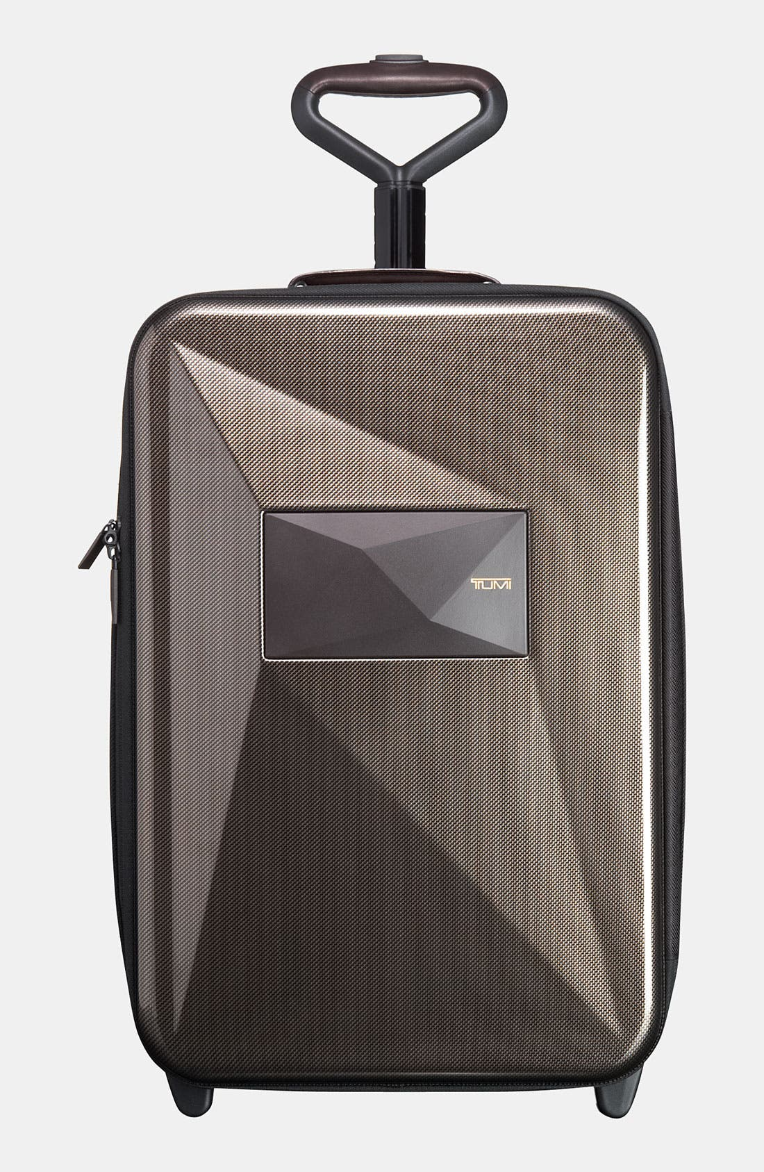 Main Image - Tumi 'Dror' International Expandable Carry-On