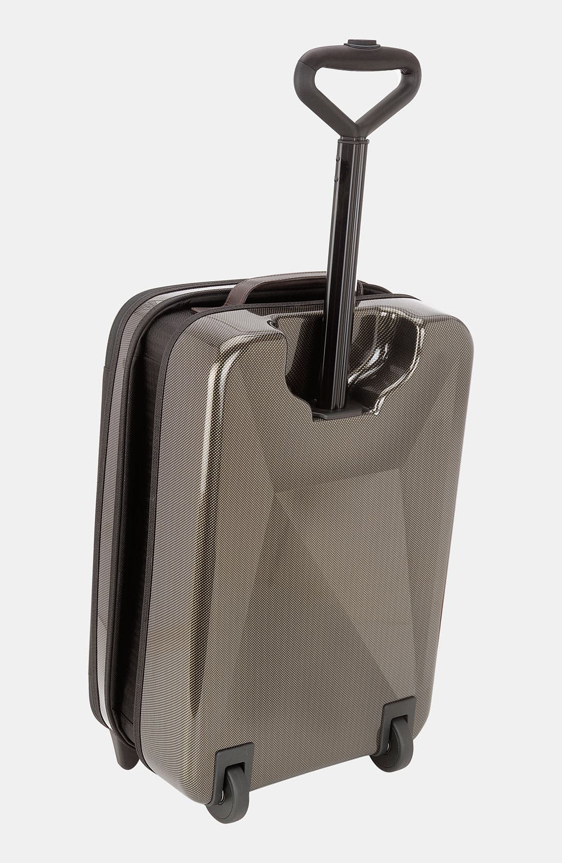 Alternate Image 2  - Tumi 'Dror' International Expandable Carry-On