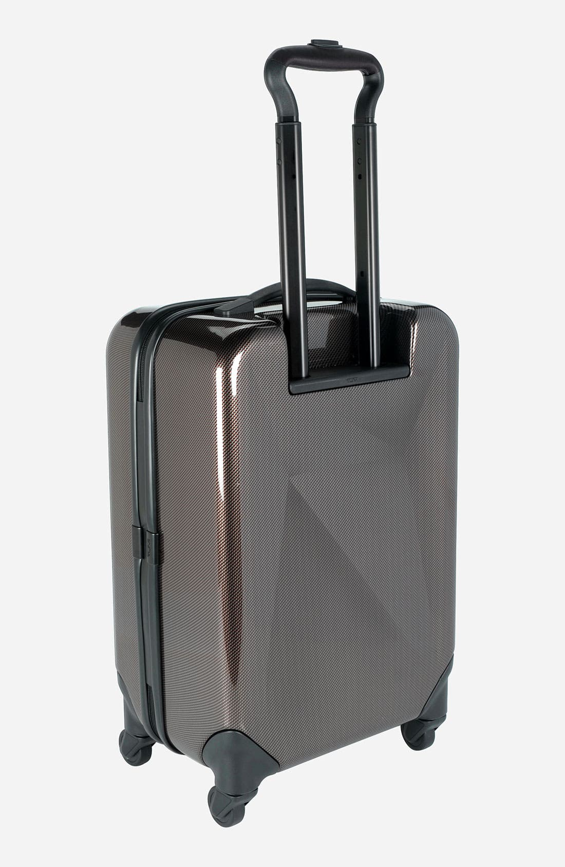 Alternate Image 2  - Tumi 'Dror' International Carry-On (22 Inches)