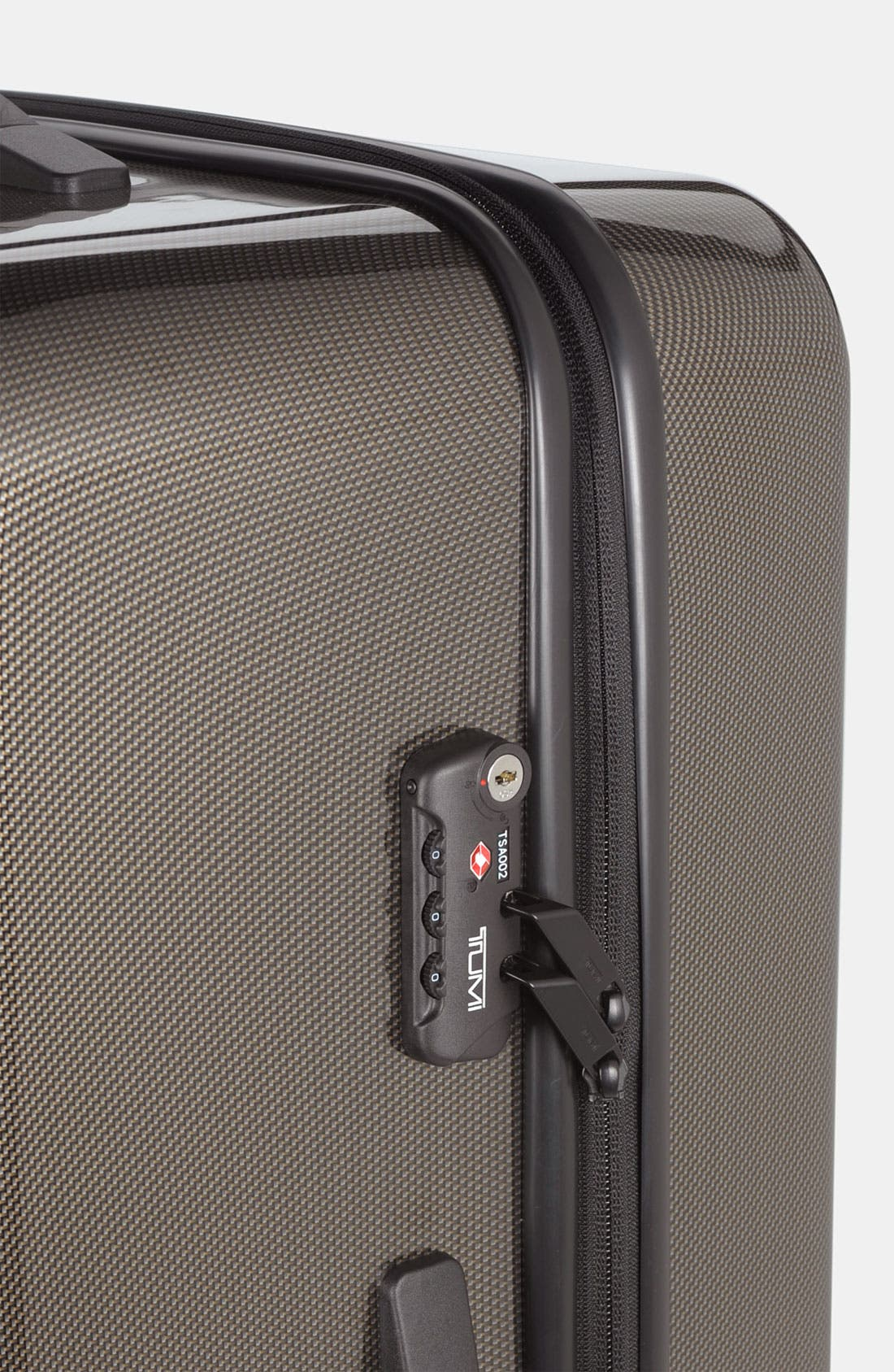 Alternate Image 4  - Tumi 'Dror' Extended Trip Packing Case