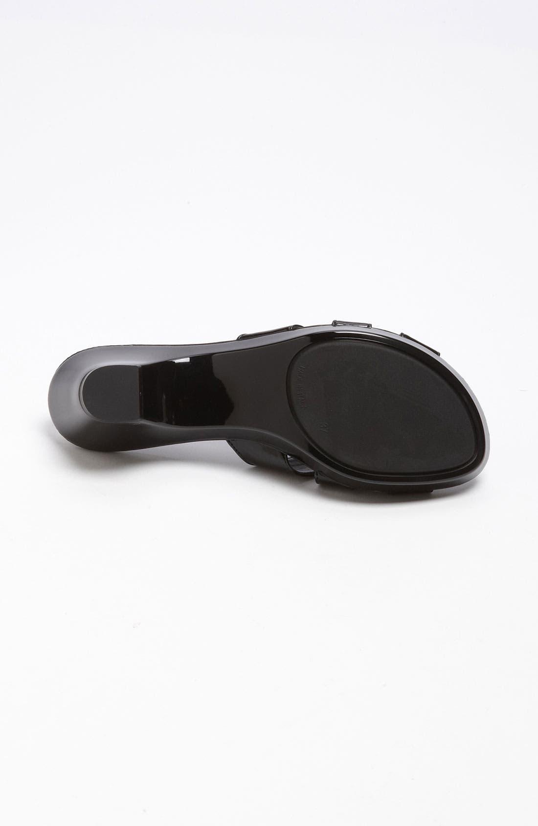 Alternate Image 4  - Athena Alexander 'Nala' Sandal