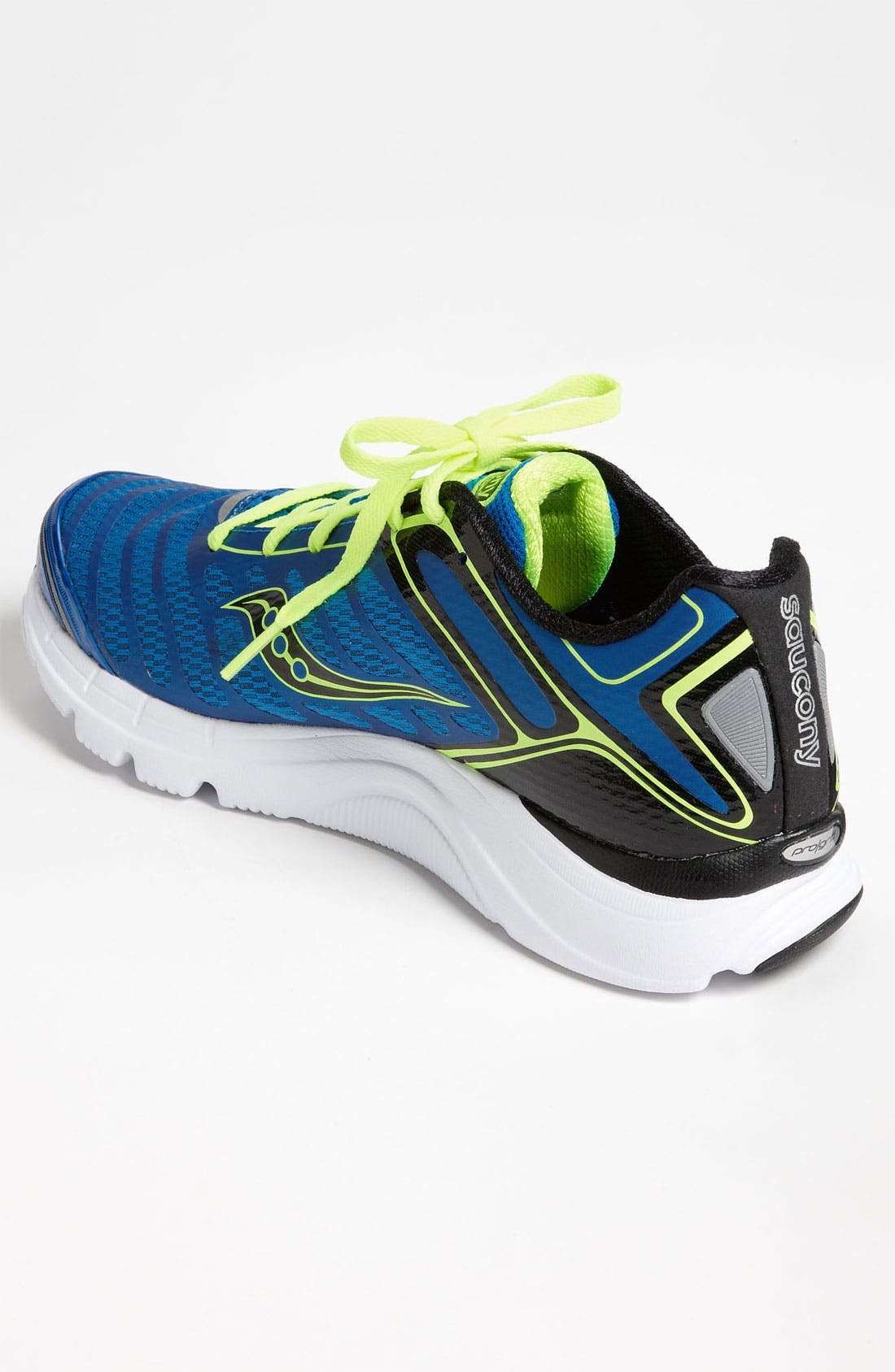 Alternate Image 2  - Saucony 'ProGrid Kinvara 3' Running Shoe (Men)