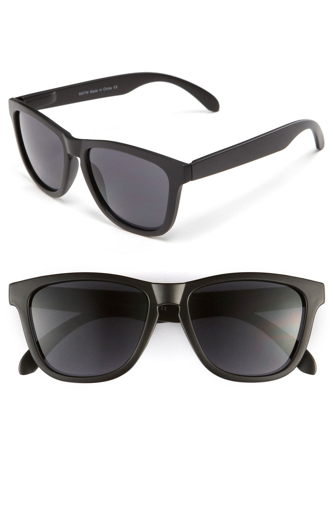 Main Image - KW 'Comet' Sunglasses